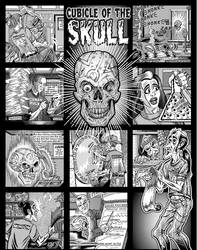 Cubicle of the Skull-bkm-F-lo-front