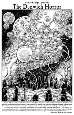 CA-Yogsothoth-F-BKM-posterwithtext
