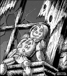 CAC621-Creepy-Doll-lo