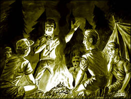 CAC622-Campfire Stories-lo