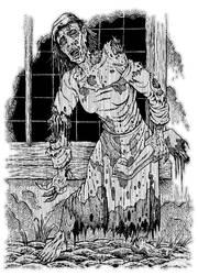 PMS-Wighchester-8-Undead female peasant-F-BKM-lo
