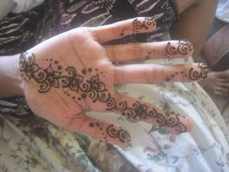 henna 29 by idaana
