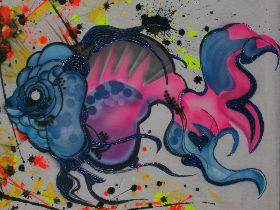 ...phish... by bom-2013