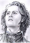 Johnny Depp PSC SweeneyTodd2