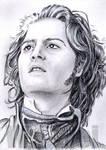 Johnny Depp PSC SweeneyTodd2