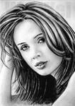 Eliza Dushku PSC by whu-wei