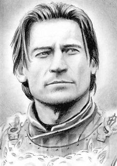 Nikolaj Coster-Waldau miniature