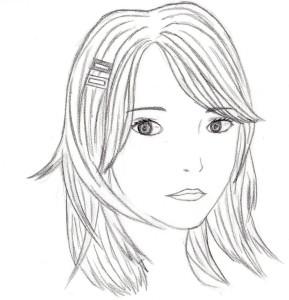 SakuMelis's Profile Picture