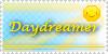 I'm a Daydreamer by SilviShinystar