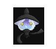 Pixel Lampent