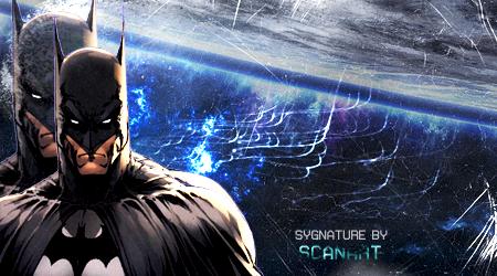 batman_signature_by_jigglypuffdesign-d6erfra.png