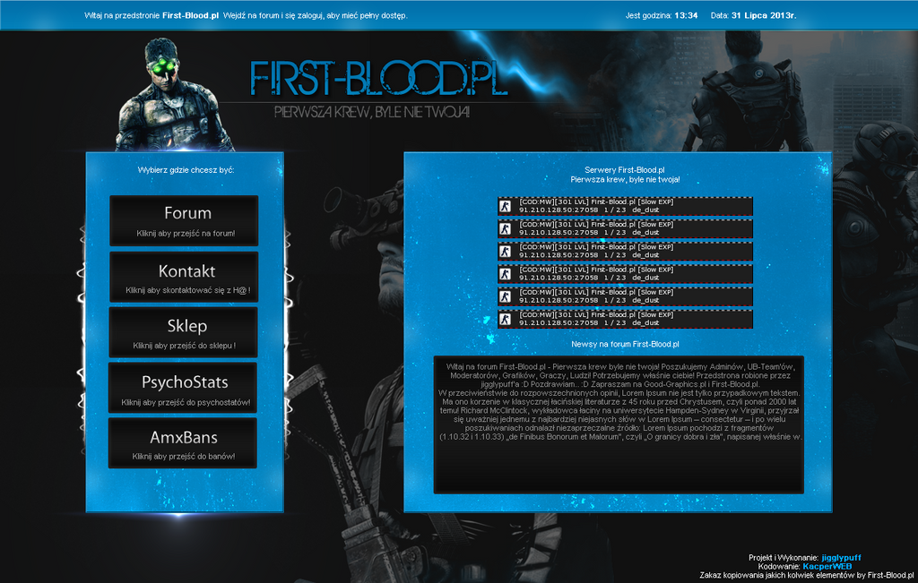 layout_przedstrona__by_me_for_cs_by_jigglypuffdesign-d6h7lq4.png