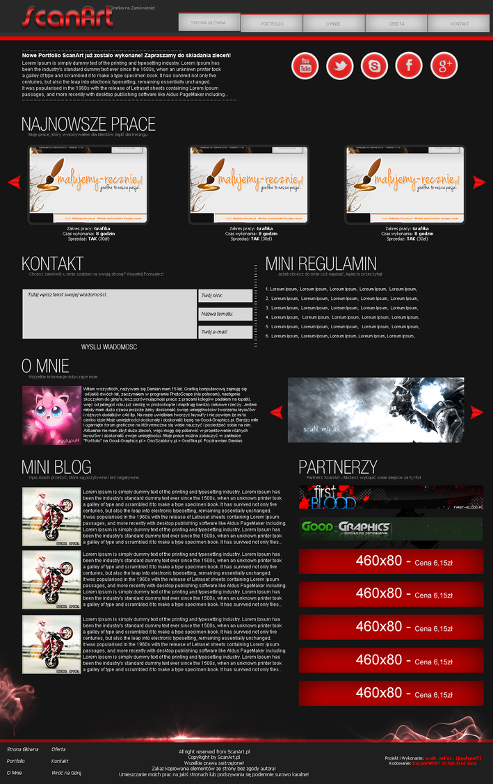 portfolioscanart_by_jigglypuffdesign-d6jc6cr.png?1
