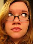 Fat Lips :D