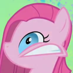 Pinkietwitchplz's Profile Picture