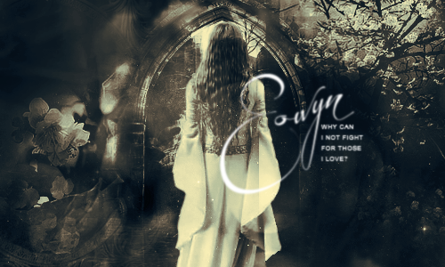 I light my own way - Galeria de Daena - Página 5 Eowyn_signature_by_koo_chan-d556an6