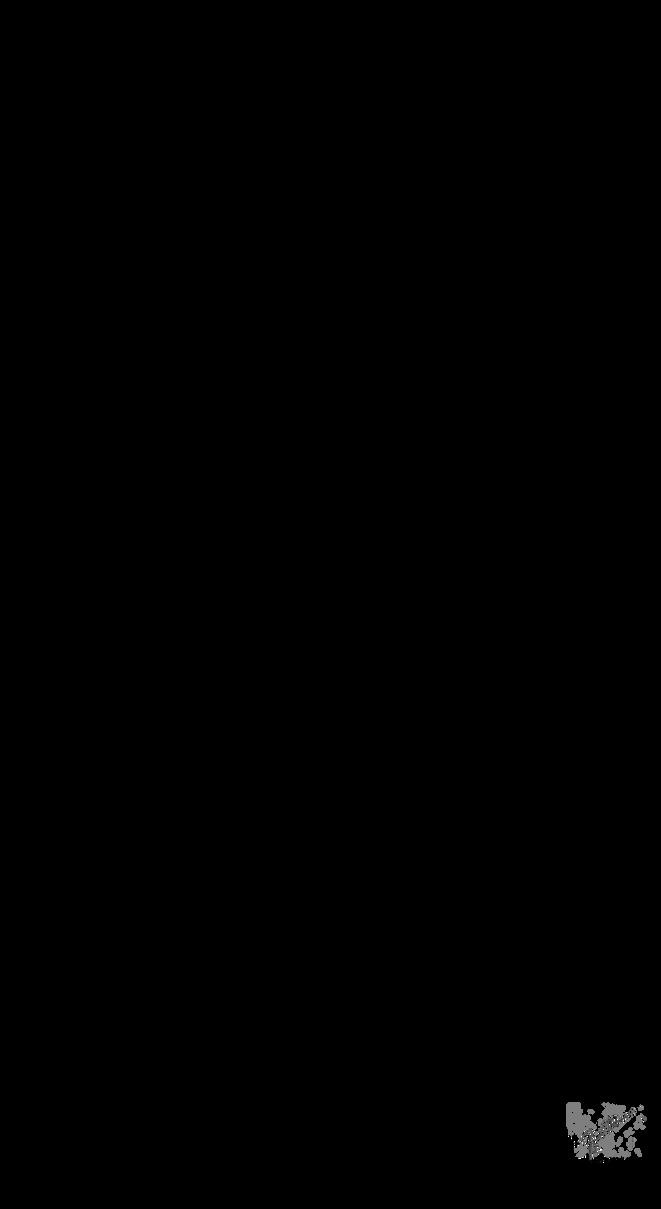 Luffy Lineart : Luffy post time skip lineart by bryanaldrin on deviantart