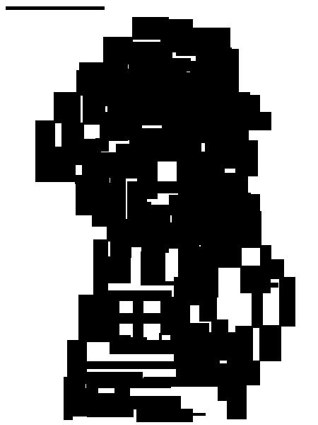 Luffy Lineart : Luffy z lineart by bryanaldrin on deviantart