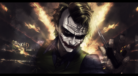 CW Career : Life - Page 5 The_joker___forum_signature_by_bryanaldrin-d6wh7gh
