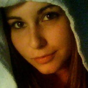 Izzop's Profile Picture