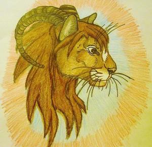Tabbicatt's Profile Picture