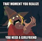 Scarecrow BTAS Meme