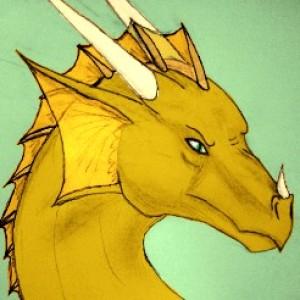 EmienDorwin's Profile Picture