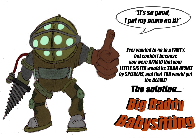 big daddy babysitting by sabatasan on big daddy babysitting by sabatasan big daddy babysitting by sabatasan