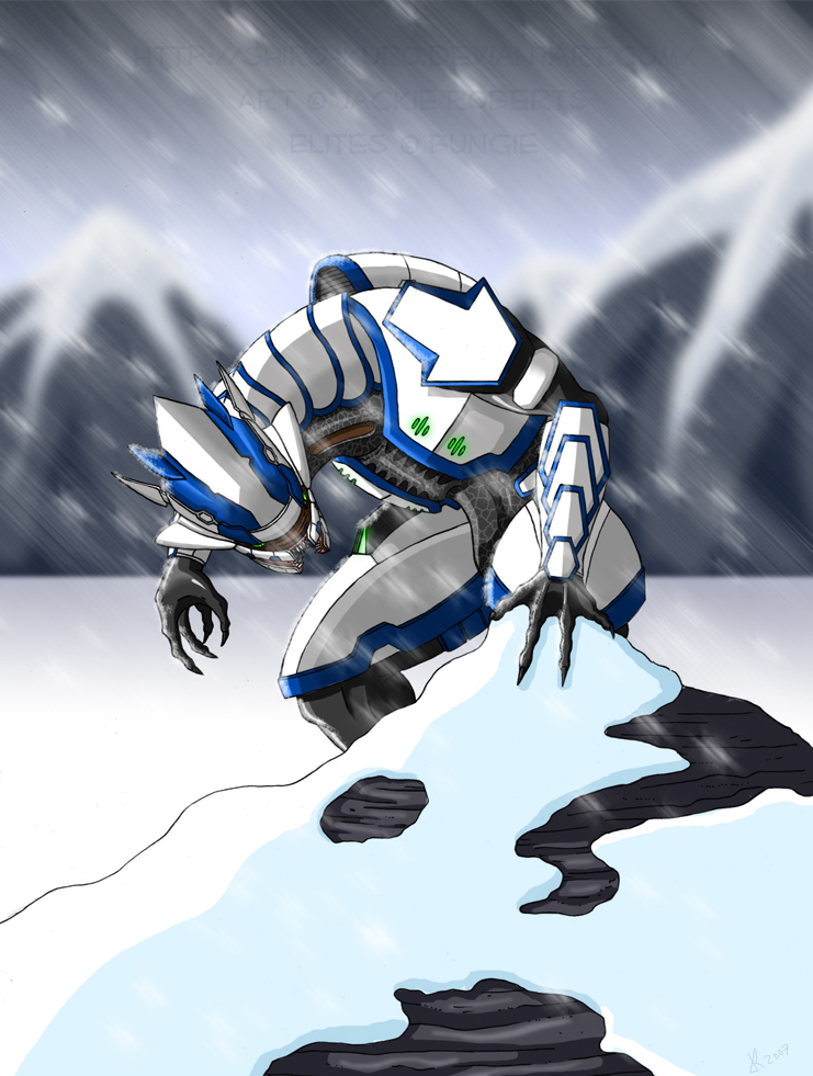 sangheily115 Avatar