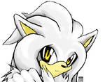 .:Silver:. Request