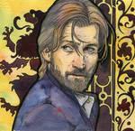 Jaime by Chashirskiy