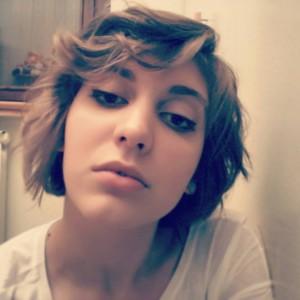 Alice097's Profile Picture