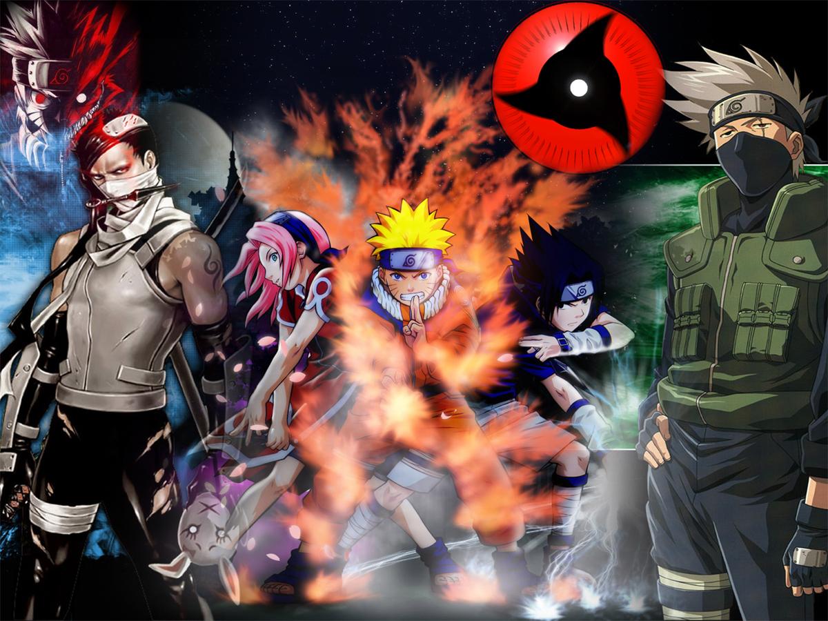 Download Wallpaper Naruto Art - naruto_wallpaper_by_bigowner  Pic_932773.jpg