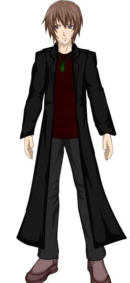 http://fc07.deviantart.com/fs16/f/2007/183/7/a/Hot_anime_guy_by_FMAgirl727.jpg