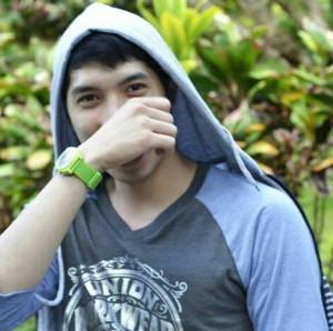 kiben14's Profile Picture