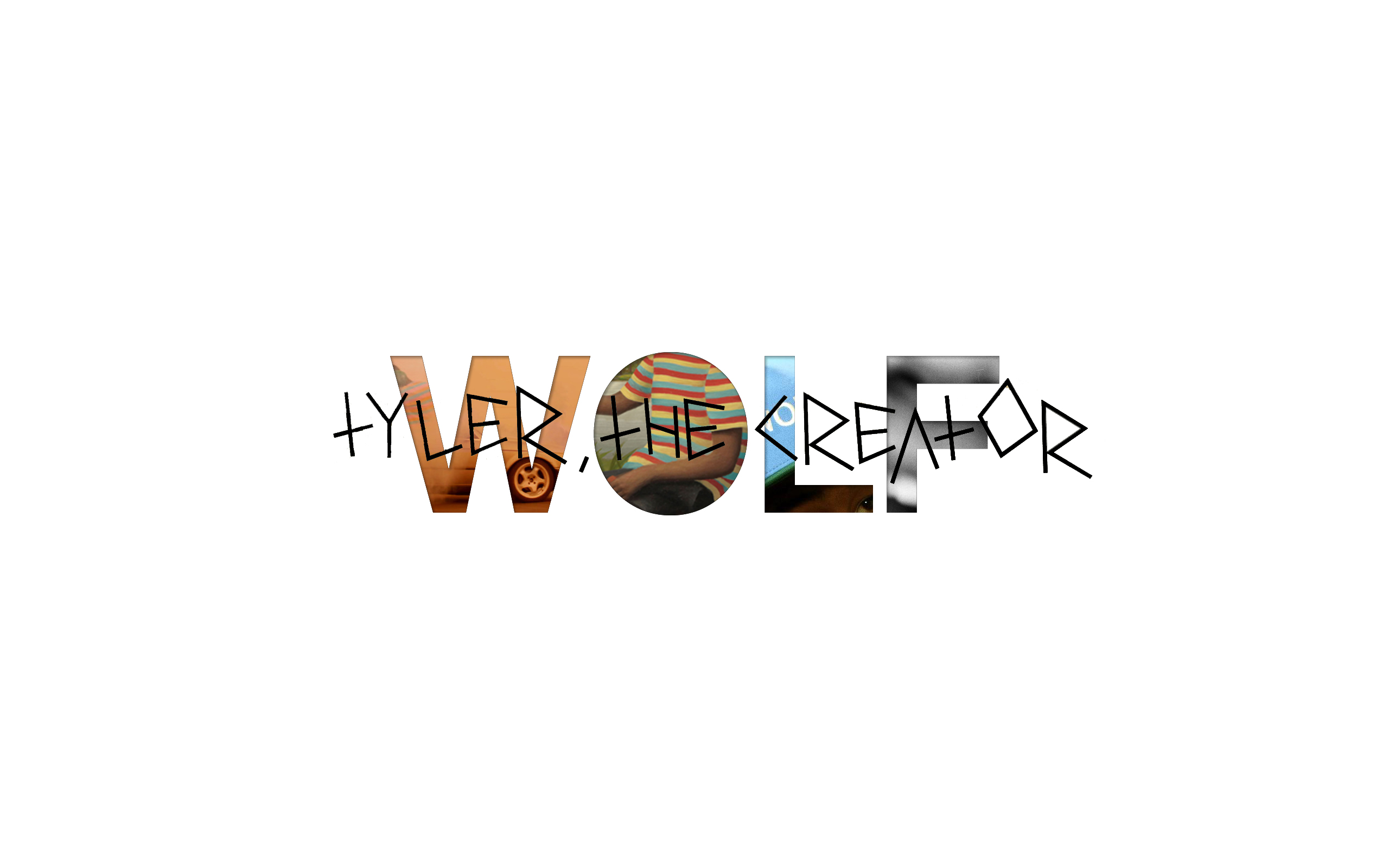 WolfPaper WTC by esologic