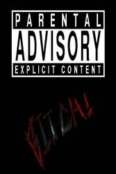 Parental Advisory by vissroid