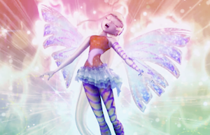 Winx-Arts's Profile Picture
