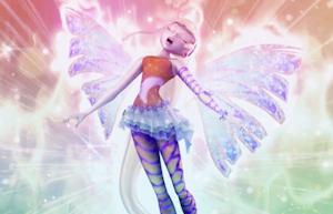 Winx-Arts's Profile Picture