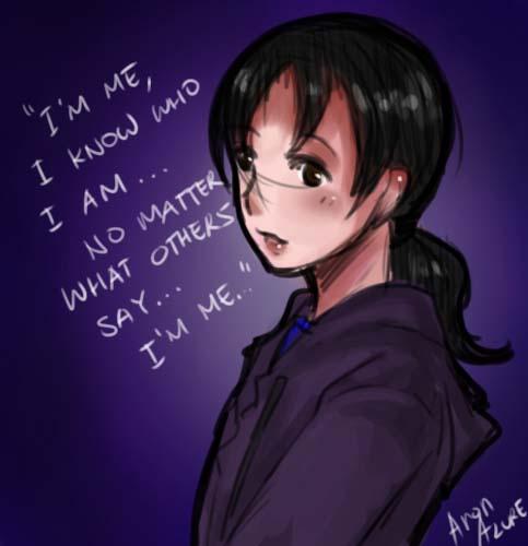 AnonAzure's Profile Picture