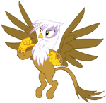 Gilda Vector