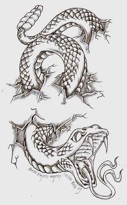 art tattoo ideas tattoo ideas by lloyd haynes. Black Bedroom Furniture Sets. Home Design Ideas
