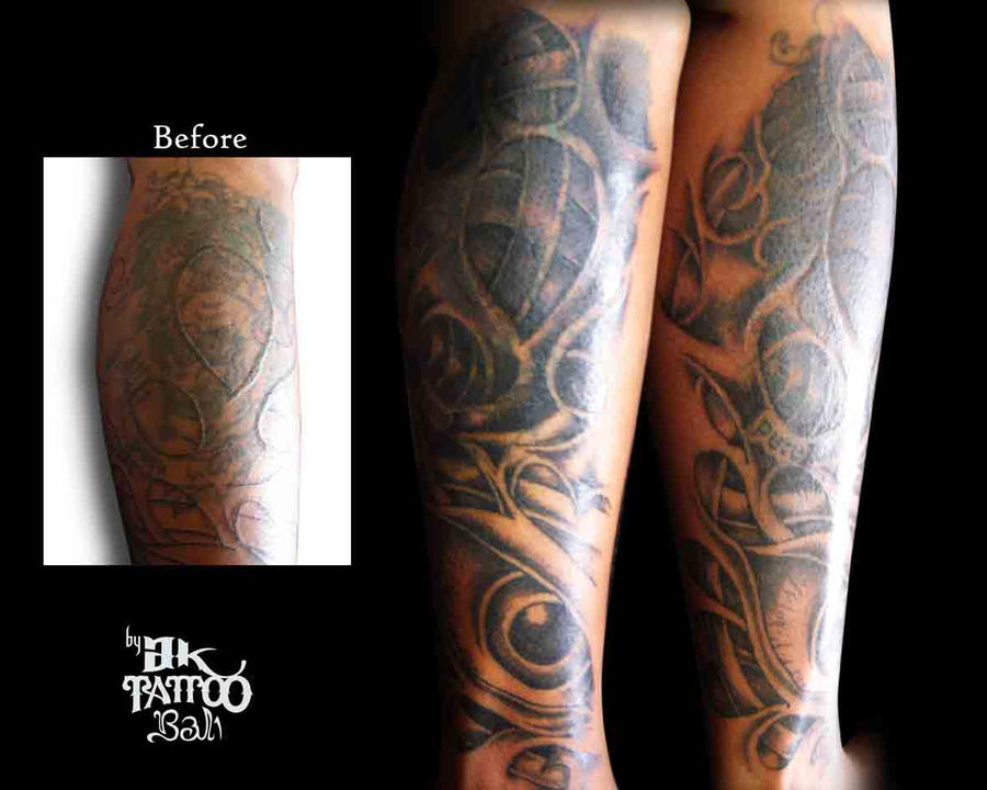 tattoo schriftz ge handgelenk tattoo one can assume that not all of them are exmarines or hell. Black Bedroom Furniture Sets. Home Design Ideas