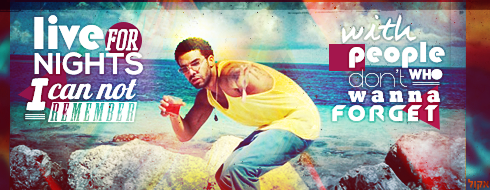 Bar VM - Page 3 Drake___show_me_a_good_time_by_lucke49-d6uqu9h