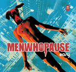 menwhopause easy cover option 02