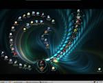 Desktop - The Beacon