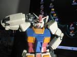 Korean Gundam 2
