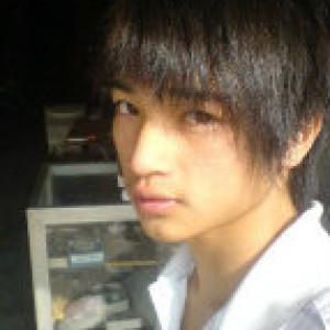 wnman's Profile Picture