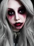 Spooky Kiki