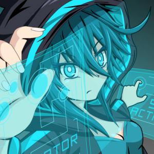 LunimeGames's Profile Picture